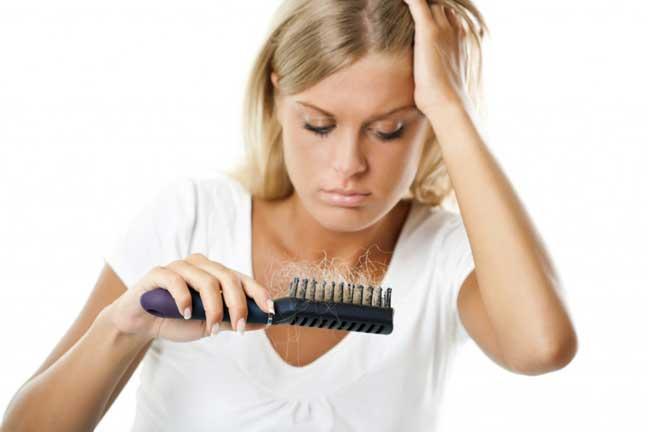 تطوير خلايا جلدية مخبريا يمنح الأمل في علاج تساقط الشعر