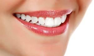 ما هي الفاكهة التي تقضي نهائياً على تسوس الأسنان؟