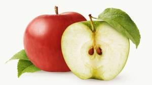 ماذا تحوي بذور التفاح؟