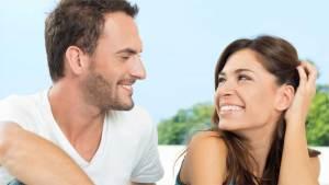 صدق أو لا تصدق..رائحة الثوم تجذب المرأة نحو الرجل