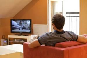 مخاطر إطالة فترات الجلوس على كبار السن