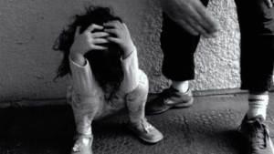 توقيف زوجين كويتيين عذبا طفلتهما حتى الموت