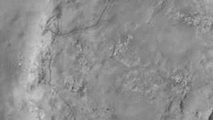 تقنيات جديدة لصور دقيقة للمريخ