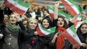 """اعتقال 8 إيرانيين بسبب أغان """"فاحشة"""""""