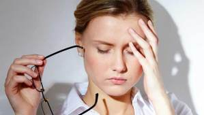 الإدمان على العمل قد يصيب بالاكتئاب والقلق