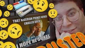 """الحكم على ملك الـ""""سبام"""" بالسجن بعد إرساله 27 مليون رسالة فيسبوك مزعجة"""