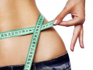 النحاس وسيلة فعالة لمكافحة البدانة