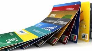 شاهد أغرب طريقة لسرقة بطاقات الائتمان