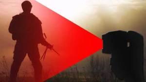 تقنية توفر تشخيصا سريعا للنزف الدماغي لدى الجنود في الحرب