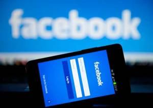 حساباتك على فيسبوك وتويتر ستكون شرطًا لدخولك أمريكا