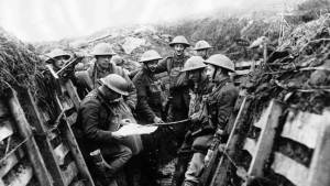 ذكرى اغتيال ولي عهد النمسا واشتعال نار الحرب العالمية الأولى