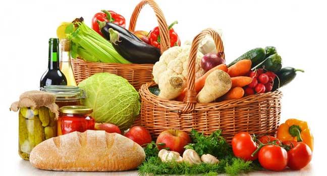 """ماذا نجد في منتجات الأغذية """" الصحية """" ؟"""