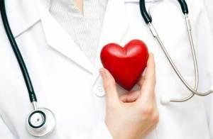 مرضى قصور القلب في رمضان بين الصيام والخطر الصحي