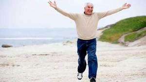 وداعا للشيخوخة,اختبار أول عقار لمكافحة التقدم في السن