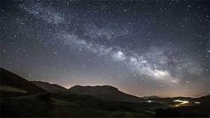 العلماء يحددون أنسب النجوم لولادة الحياة في كواكبها