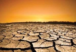 التقلبات المناخية من أسباب النزاعات المسلحة