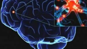 تفسير علمي لرؤية الموت خلال الصدمات والغيبوبة