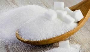 تحذيرات دولية من الإفراط في استهلاك السكر