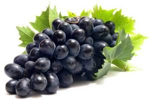 عصير العنب يحارب الزهايمر وتضيق الشرايين