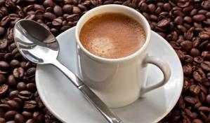 القهوة لا زالت متهمة برفع الكوليسترول