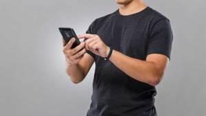 الهاتف الذكي يمكنه الآن قياس معدلات الخصوبة لدى الرجال