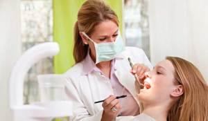 جدل حول حشو الأسنان بالبلاتين