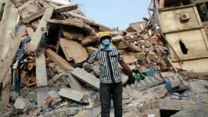 بعد نيبال, بنغلاديش على موعد مع أقوى زلزال سيشهده العالم منذ 100 عام