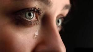لا تحبس دموعك إذا شعرت أنك بحاجة للبكاء