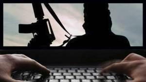 اكتشاف فيروس إلكتروني للتجسس على مؤسسات روسية