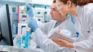 مادة طبيعية تفتح باب الأمل لعلاج أمراض الدماغ