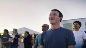 زوكربيرغ يكشف النقاب عن مساعِده الذكي اصطناعياً
