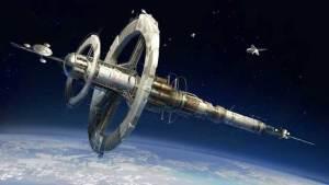 روسيا تعرض على اليابان مشاريع فضائية مشتركة