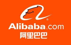 Alibaba يبتكر طريقة جديدة لمكافحة التزييف
