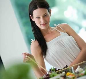 سر الرشاقة يكمن في طريقة الطهي