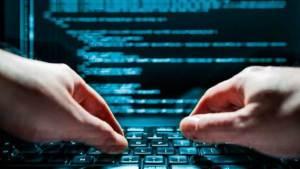 """اختراق لـ""""سيج"""" للبرمجيات يهدد بيانات موظفي 280 شركة"""
