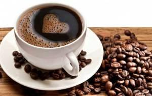 سباب تجعل من القهوة سرًا لجمالك