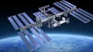 خفض عدد الرواد الروس في المحطة الفضائية الدولية