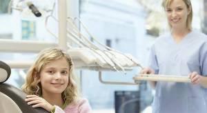 الأمان في عيادات الأسنان هل يقضي على رُهاب المرضى