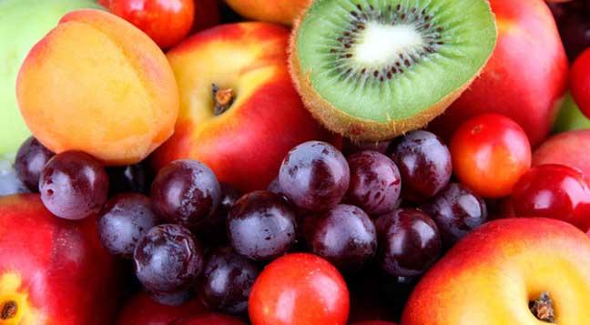 هذه الفواكه تحمي من سرطان الثدي