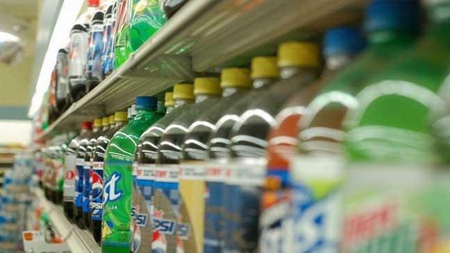لصحة أفضل أبدل المشروبات الغازية والقهوة بالماء
