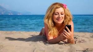 خمس نصائح لتسريع نظام أندرويد على هاتفك الذكي