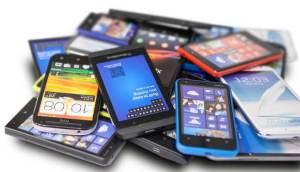 خمس علامات للتفرقة بين الهواتف الذكية الأصلية والمقلدة