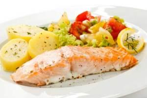 إليكم قائمة بالأطعمة المفيدة لصحة القلب