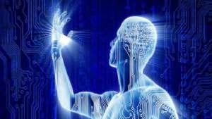 فيلسوف سويدي: الذكاء الاصطناعي خطر على البشرية