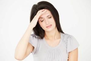 علاج طبيعي للتخلص من الصداع النصفي