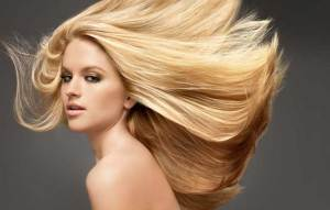 افضل ماسكات لتكثيف الشعر