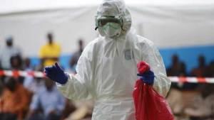 الحدود لم تعد عائقا أمام انتشار الأوبئة