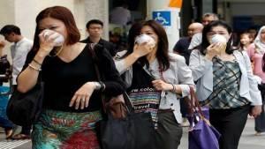 تحذيرات من سفر الحوامل إلى سنغافورة