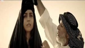فيلم سينمائي كردي يثير غضب الإيزيديين