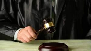 عشرة جرائم عقوبتها الإعدام في الولايات المتحدة